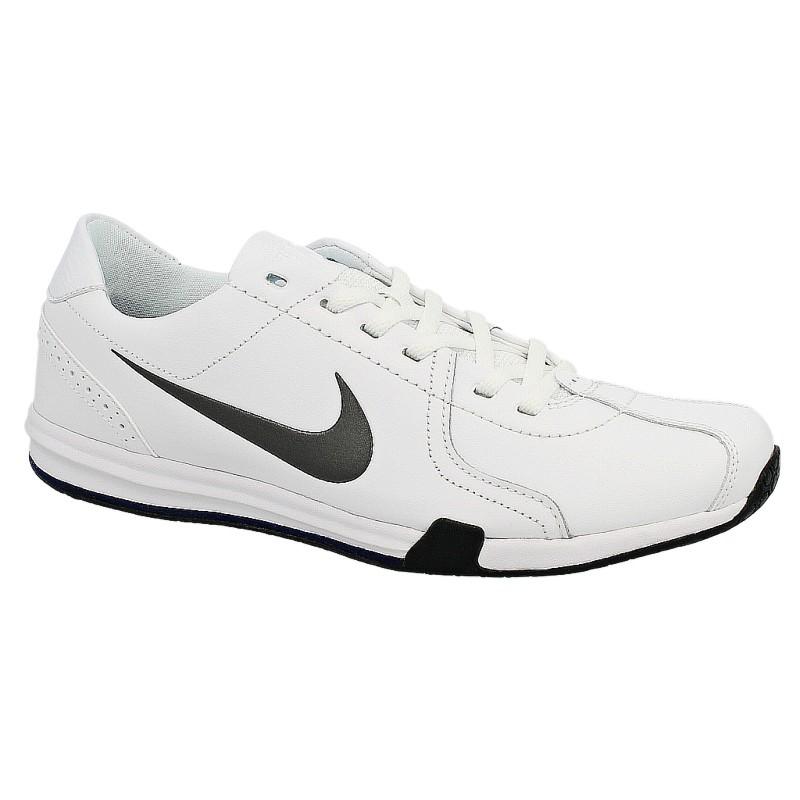 treningowe buty Nike